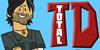 Total-DramaFans's avatar