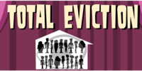 Total-Eviction's avatar