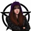 TotalArtFreak's avatar
