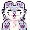 TotalBitchh's avatar