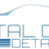 totalcardetailing's avatar