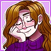 TotalChance's avatar