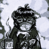 TotalChecking's avatar