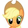 totalcrazyness101's avatar