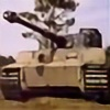 totaldefence's avatar