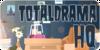 TotalDrama-HQ