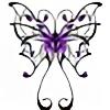 Totaldrama9's avatar
