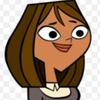 TotalDramaAva's avatar