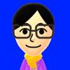 TotalDramaFan2007's avatar