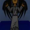 TotalDramaJoRo's avatar