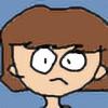 Totaldramaman's avatar