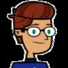 TotalDramaMilton's avatar