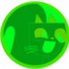 TotalDramaNDStyleND's avatar