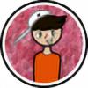 TotalDramaNintendo's avatar