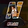 TotalDramaNoahh's avatar