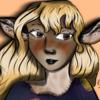 totaldramapony's avatar