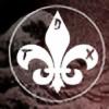 TotalDramaXtremist's avatar