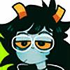 Totaldramazoke's avatar