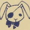 TotalGamer98's avatar