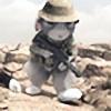 TotalImmortal3's avatar