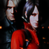 totalkennedygal98's avatar