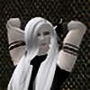 TotalLunarEclipse's avatar