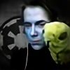 Totally-Exterminated's avatar