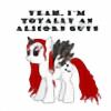 TotallyAnAlicornGuys's avatar
