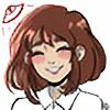 TotallyAndSpice's avatar