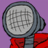 totallybob157's avatar