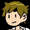 TotallyF's avatar