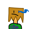 TotallyFiction's avatar