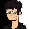 TotallyFrostyTD's avatar
