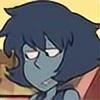 Totallyhypnosquid's avatar
