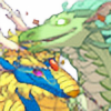 TotallyJazzed's avatar