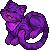 totallymeow's avatar