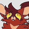 TotallyNotAMyth's avatar