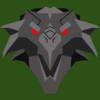 totallynotkgb's avatar