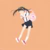 Totallynotnova's avatar
