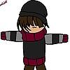 TotallyNotPaulie's avatar