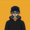 TotallyOrdinary's avatar