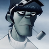 TotallyOuttatime's avatar