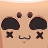 TotallyPaperBagger's avatar