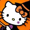 totallypeaches's avatar