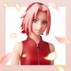 TotallySakura's avatar