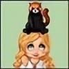 TotallyT3ii3's avatar