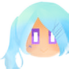 TotallyTears's avatar