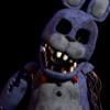 TotallyThatREDGuy's avatar