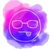 TotalMarsh's avatar