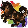 totalmutt's avatar